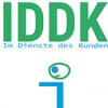IDDK®GmbH